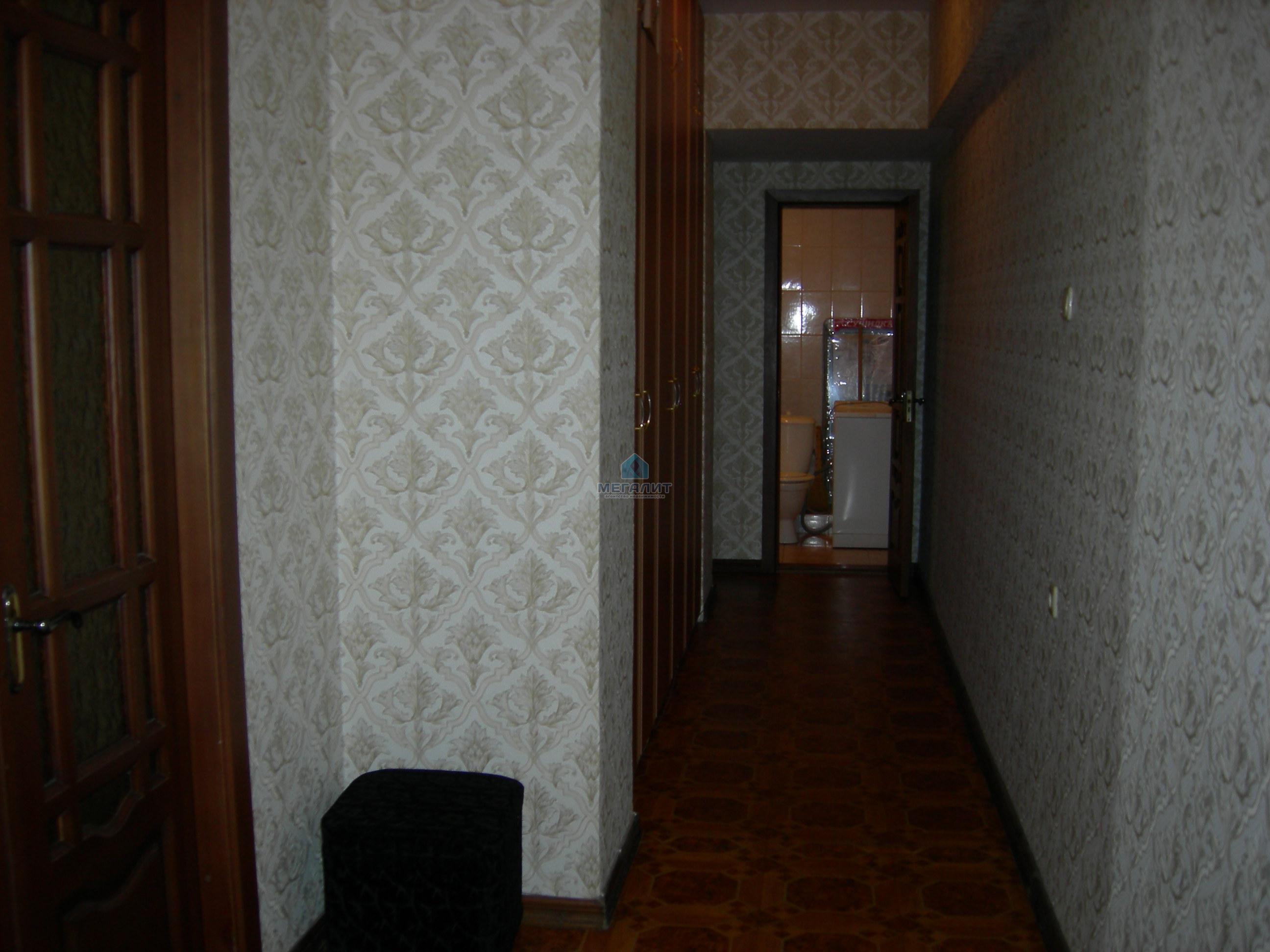 Аренда 2-к квартиры Сеченова 5, 64 м2  (миниатюра №4)