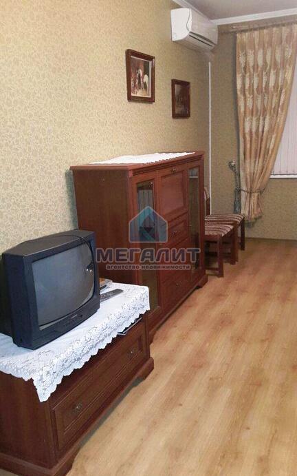 Аренда 1-к квартиры Габдуллы Тукая 75г, 50 м²  (миниатюра №7)