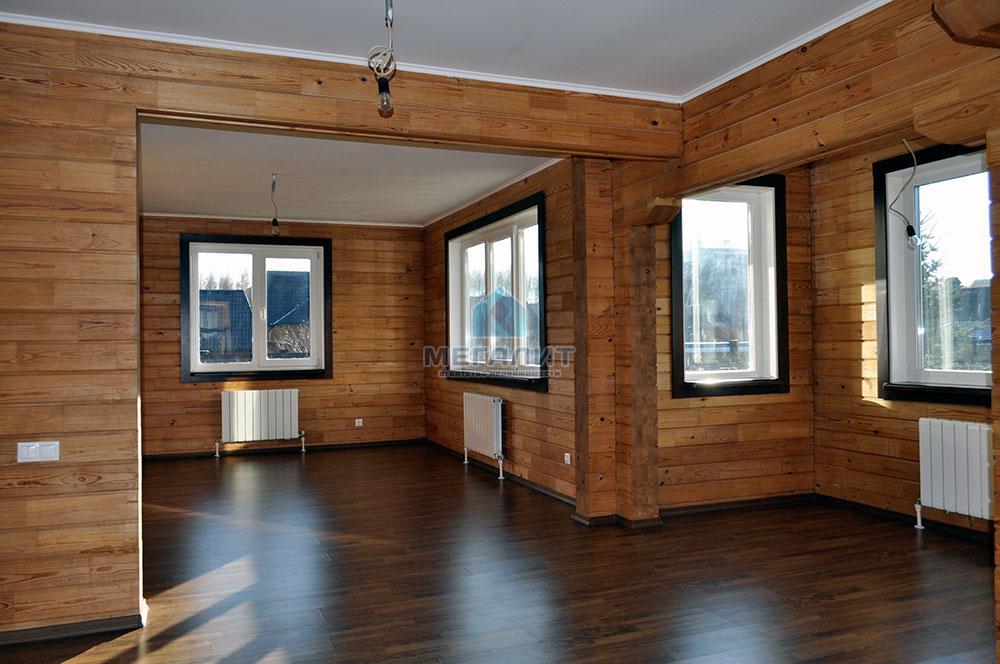 Продажа  дома Цветочная, 170 м² (миниатюра №6)