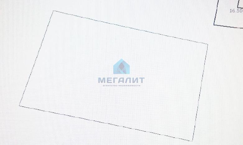 Коммерческая земля под строительство сооружений и зданий. (миниатюра №6)