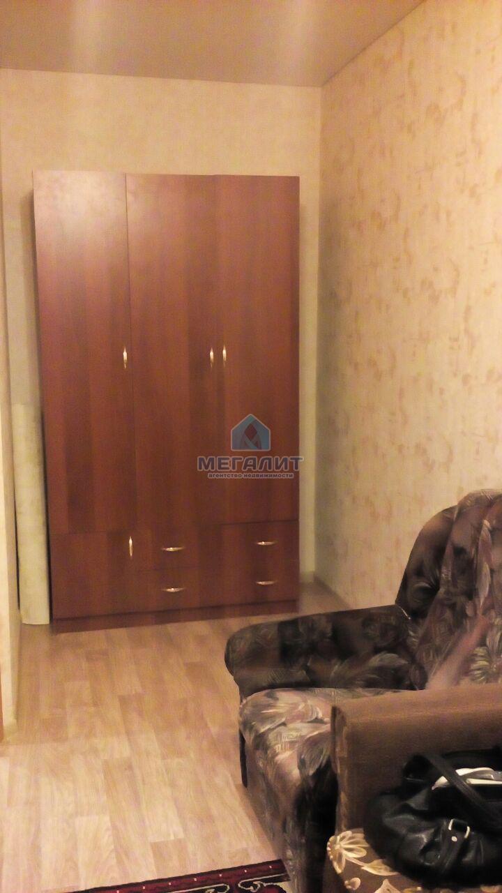 Аренда 1-к квартиры Академика Завойского 15, 30 м² (миниатюра №6)