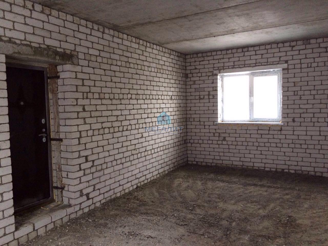 Продаю дом в п. Никольское (миниатюра №11)
