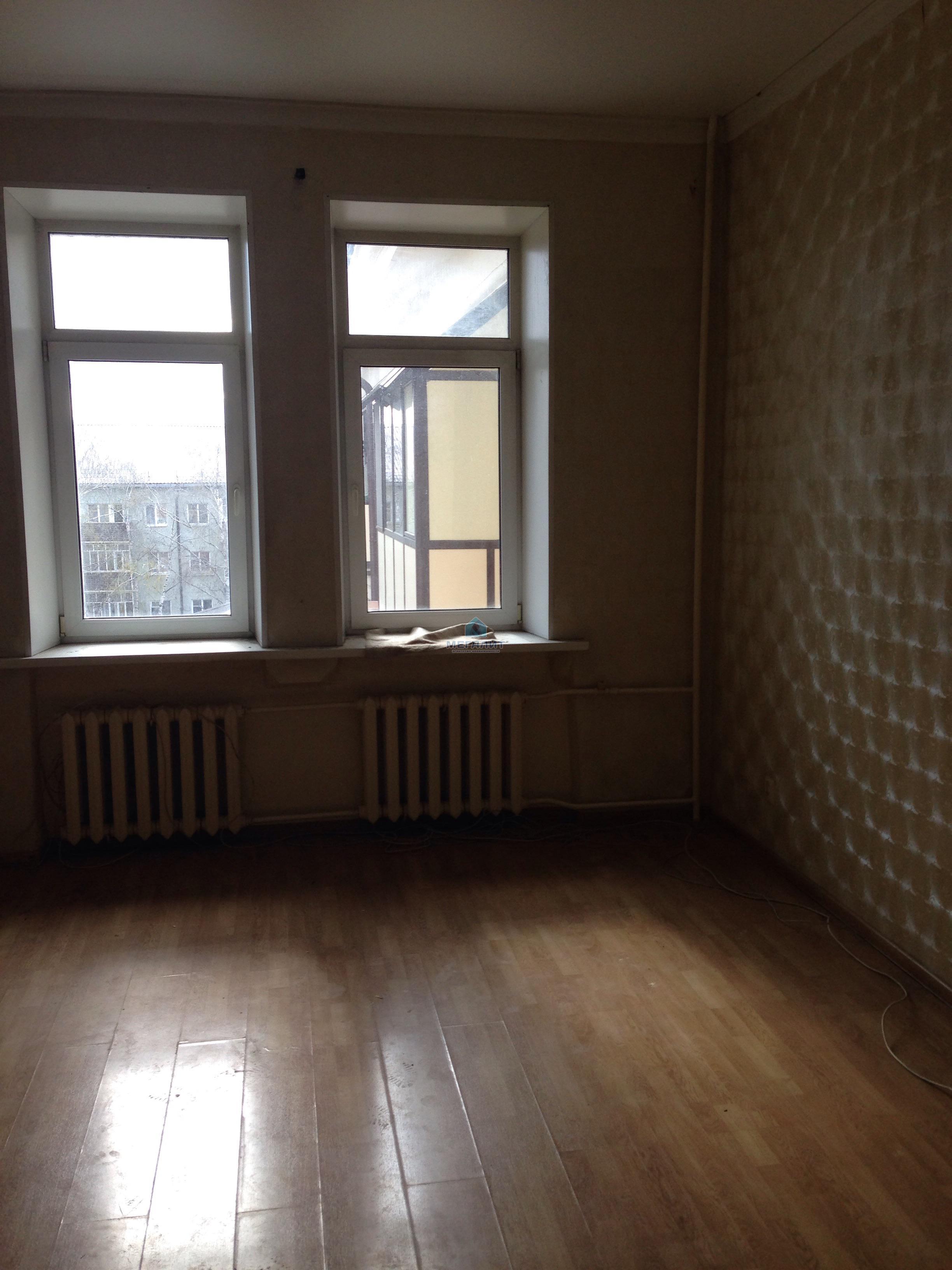 Продажа 2-к квартиры Нурсултана Назарбаева 9/2, 65 м2  (миниатюра №6)