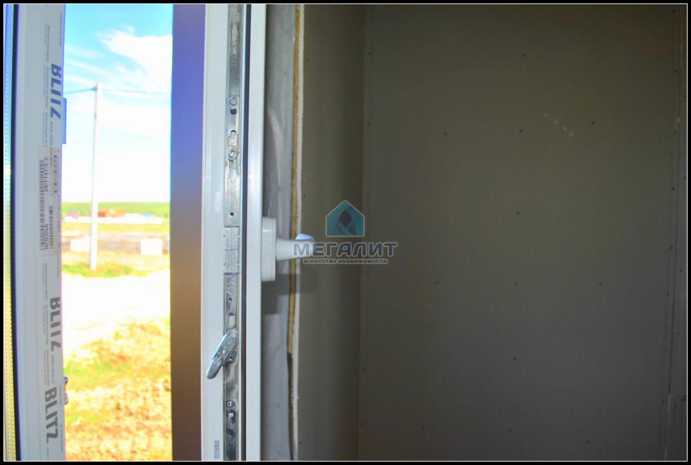 Продажа  дома Скрементова, 0 м2  (миниатюра №5)