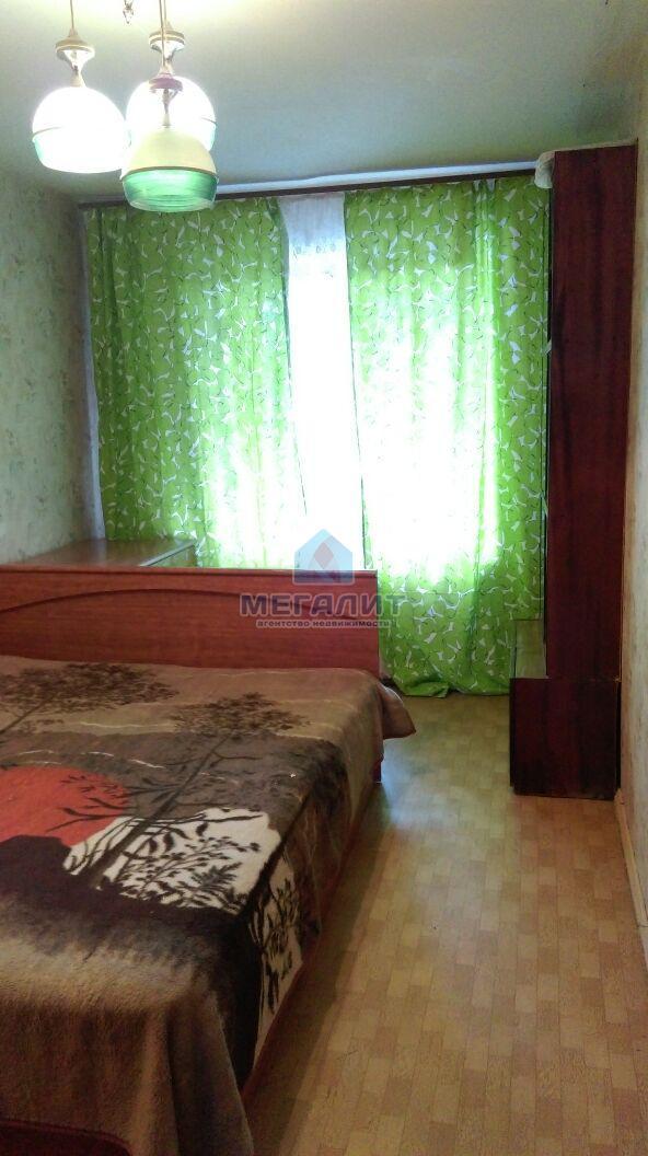 Аренда 3-к квартиры Вишневского 59, 64 м²  (миниатюра №16)