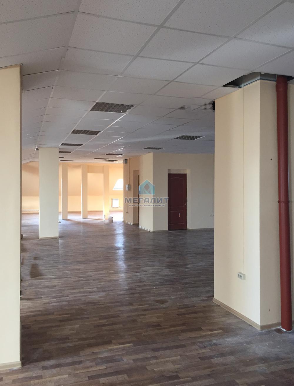 Аренда  офисно-торговые Петербургская 55, 400 м2  (миниатюра №5)