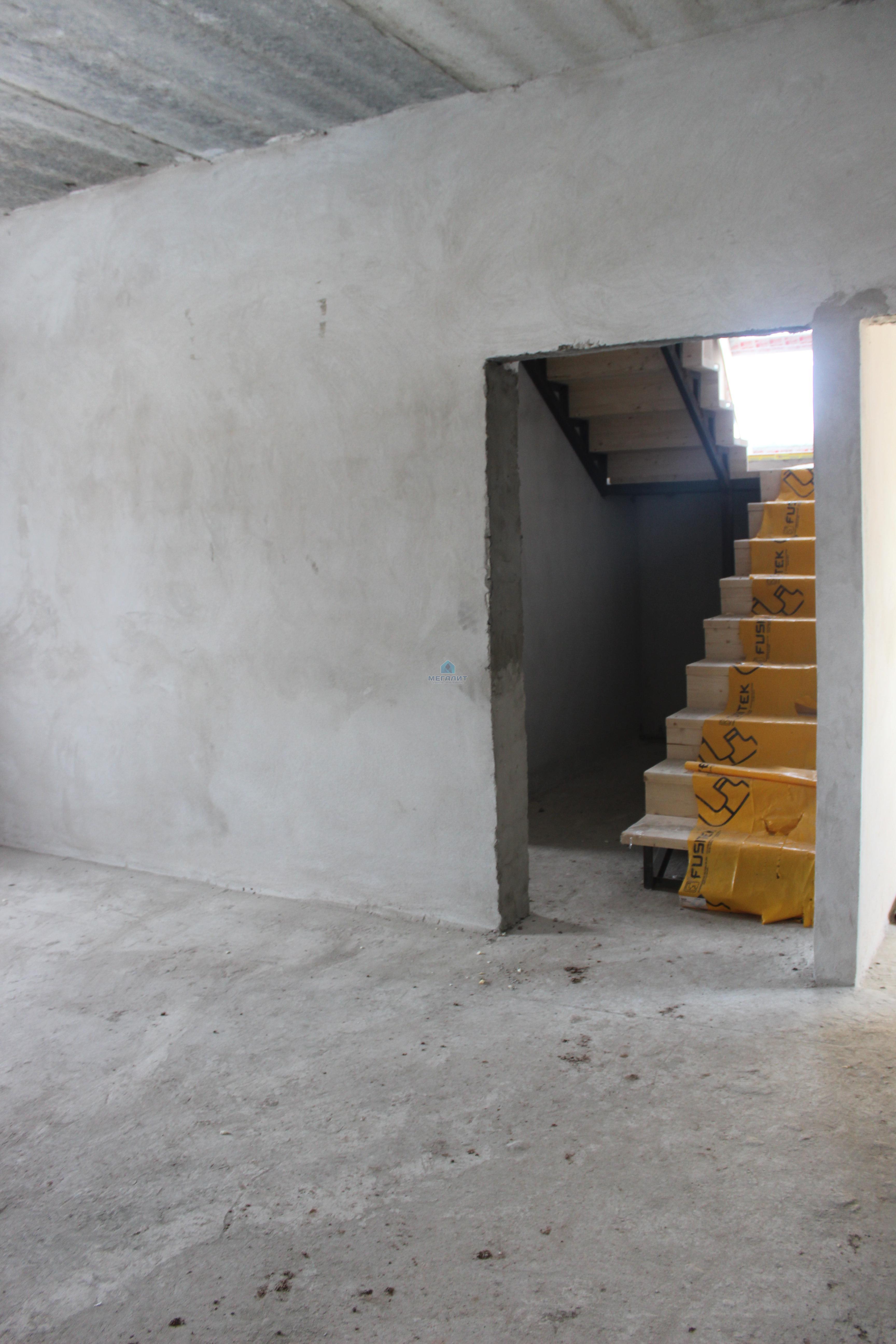 Продажа  дома Спортивная (Новая Сосновка), 0 м² (миниатюра №3)