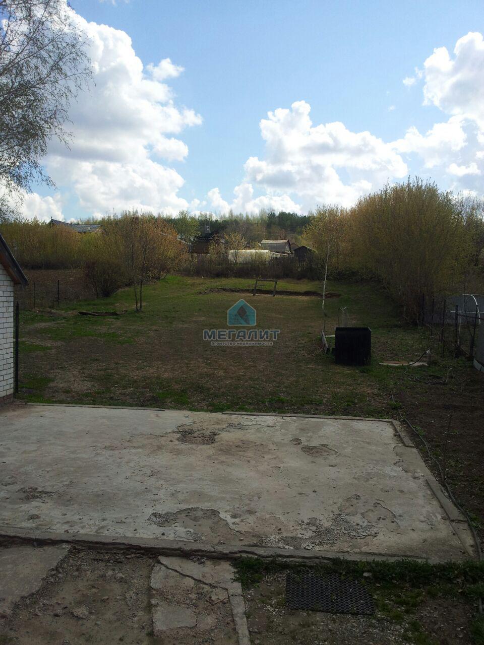 Аренда  дома Нагорная (Киндери), 0 м² (миниатюра №7)