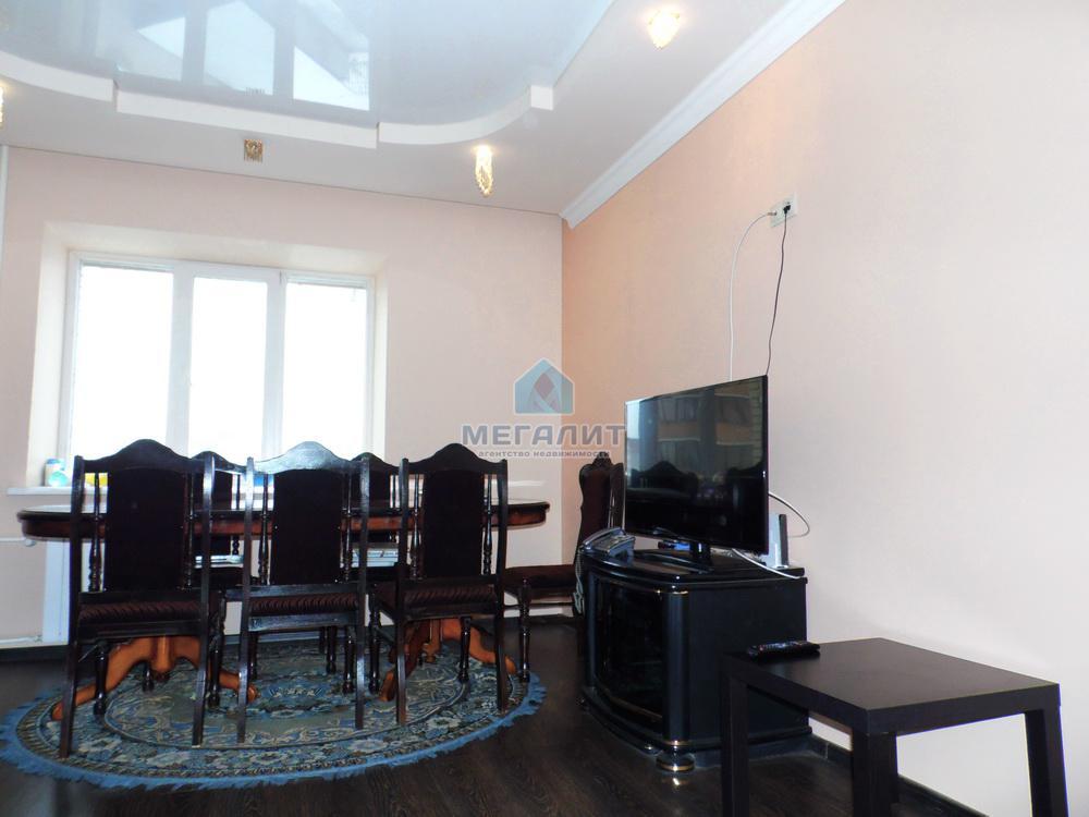 Продажа 3-к квартиры Восстания 129, 94 м² (миниатюра №1)