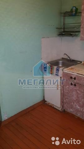 Продажа 2-к квартиры Батыршина 40, 45 м²  (миниатюра №4)