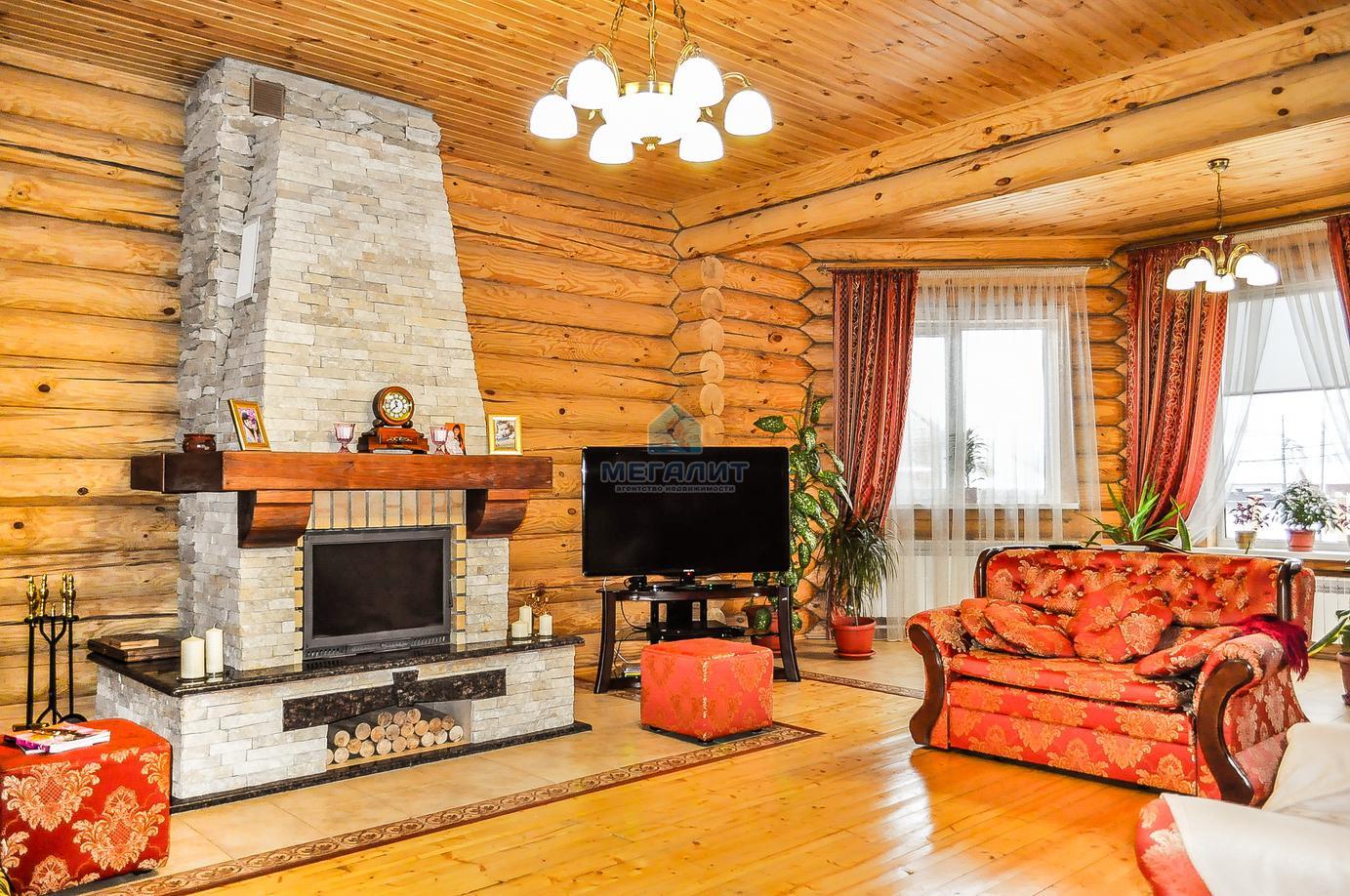 Продажа  дома Казанская, 426 м² (миниатюра №11)