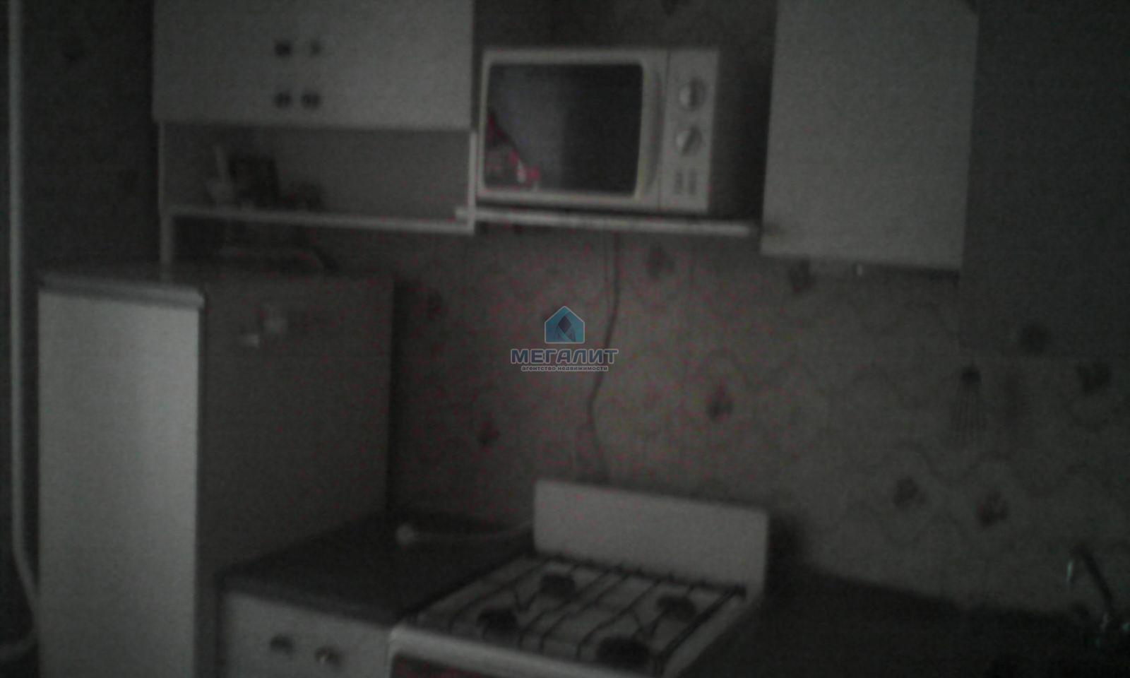 Аренда 1-к квартиры Карбышева 29, 40.0 м² (миниатюра №4)