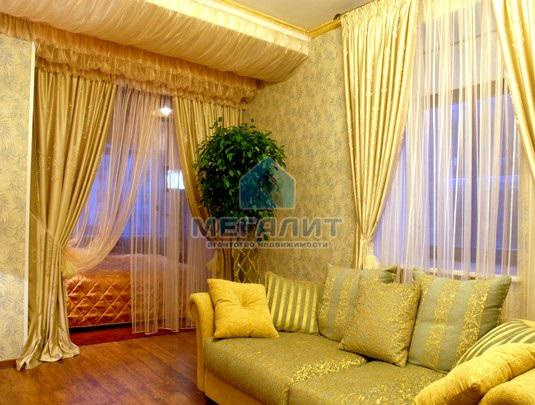 Продажа  помещения свободного назначения Островского 31