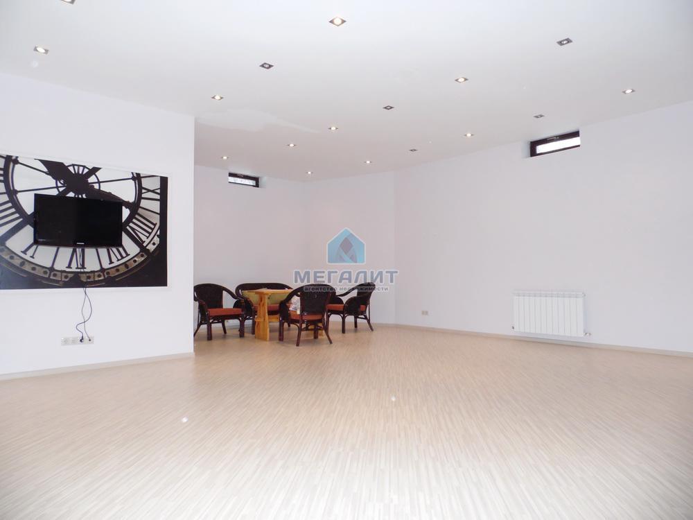 Продажа  дома Уртак, 377 м² (миниатюра №11)