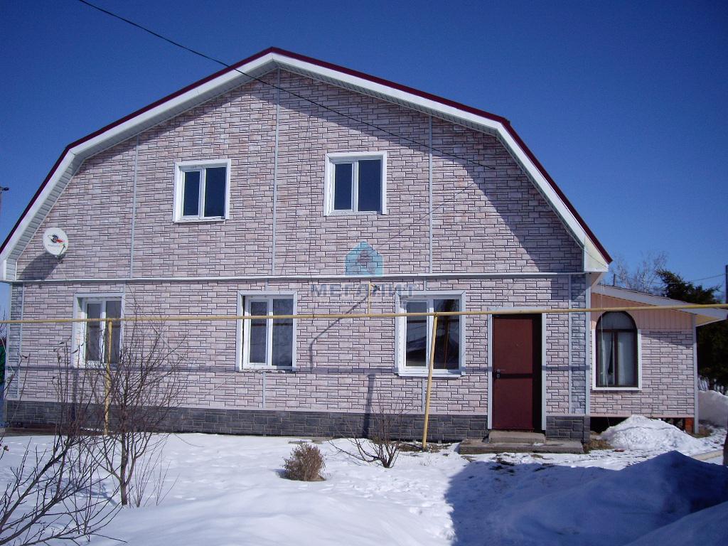 Продажа  дома Советская 18, 0 м2  (миниатюра №1)