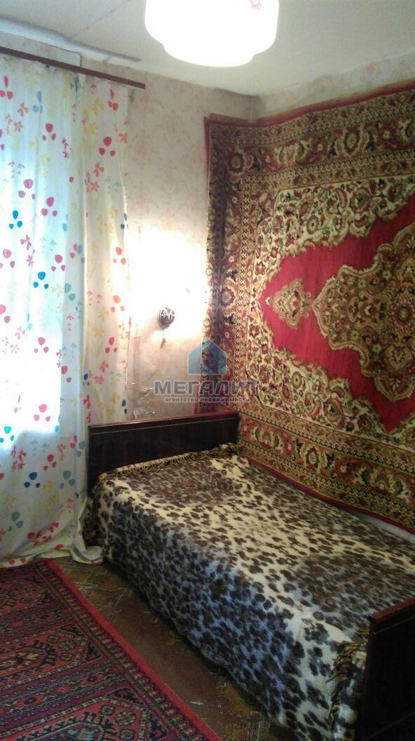 Аренда 3-к квартиры Вишневского 59, 64 м²  (миниатюра №17)