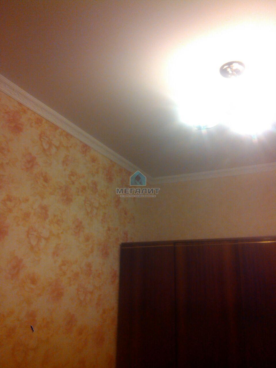 Аренда 3-к квартиры Маршала Чуйкова 50, 56 м² (миниатюра №8)