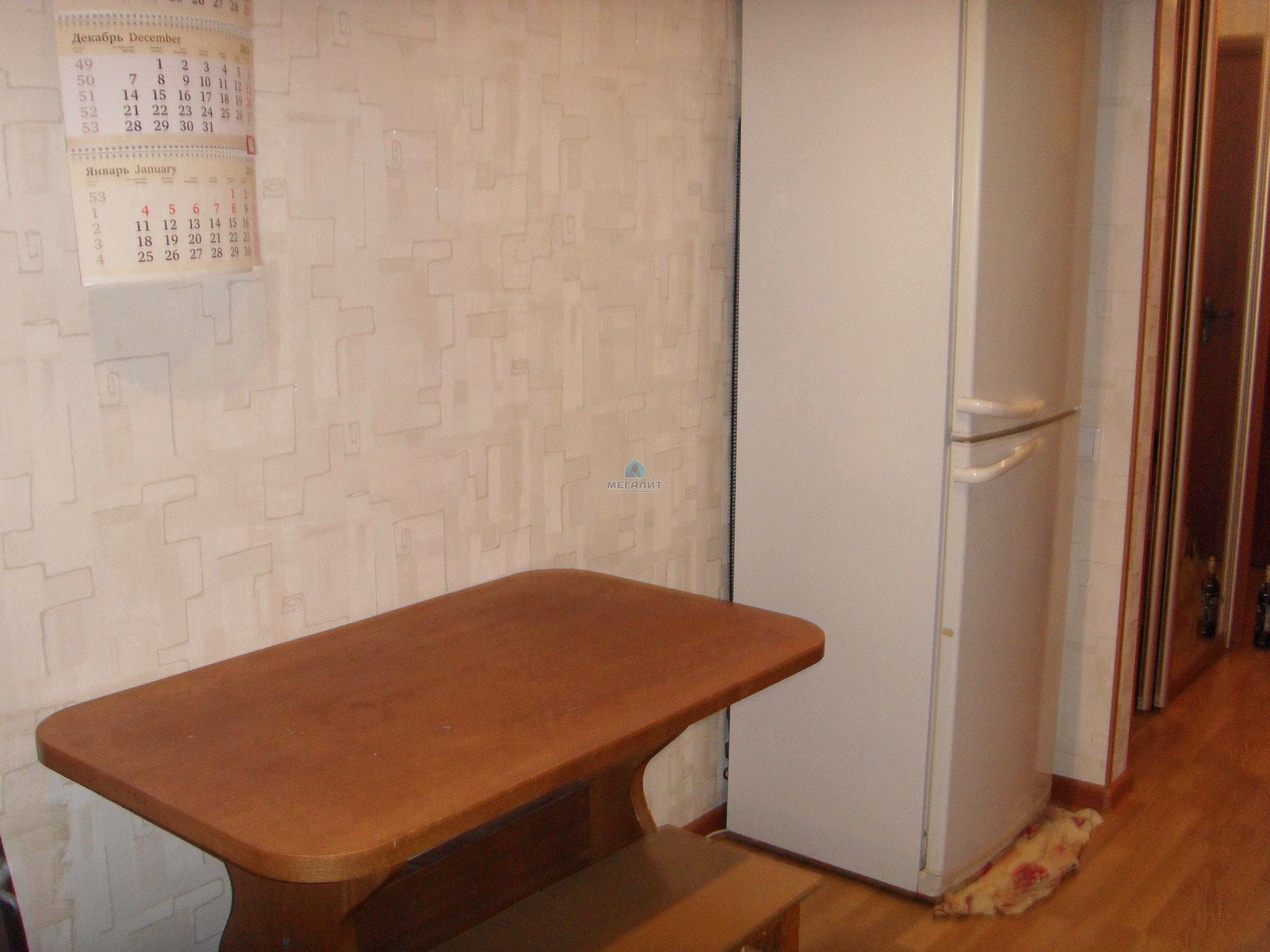 Аренда 3-к квартиры Альберта Камалеева 16, 70 м²  (миниатюра №11)