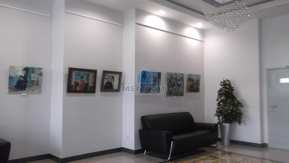 Продажа 1-к квартиры Альберта Камалеева 1, 78 м² (миниатюра №6)