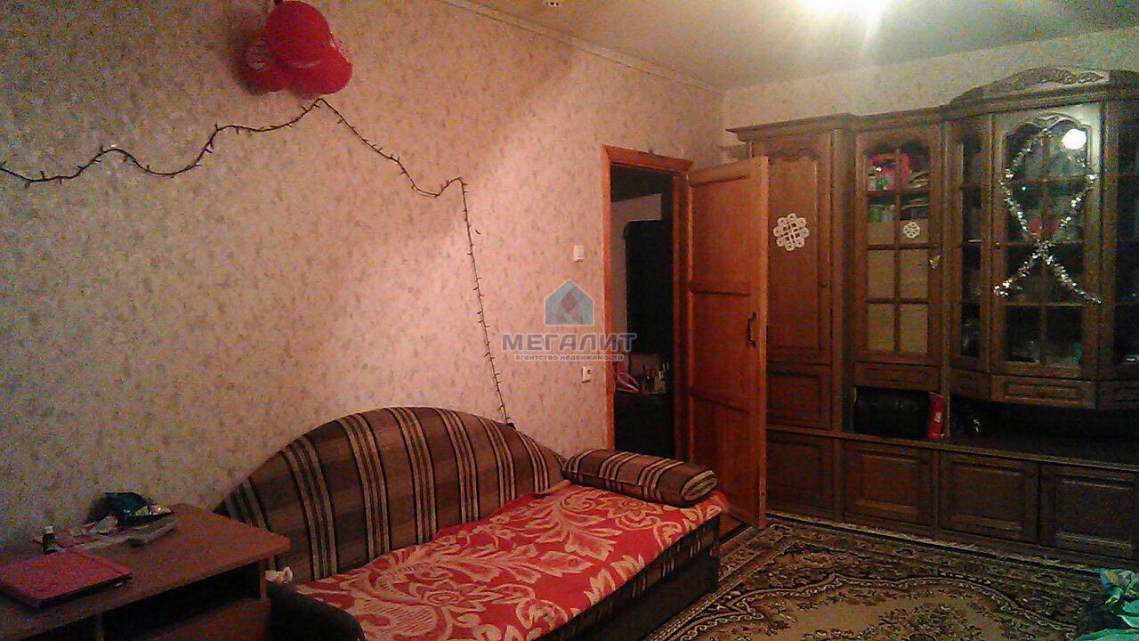 Аренда 1-к квартиры Ноксинский Спуск 16