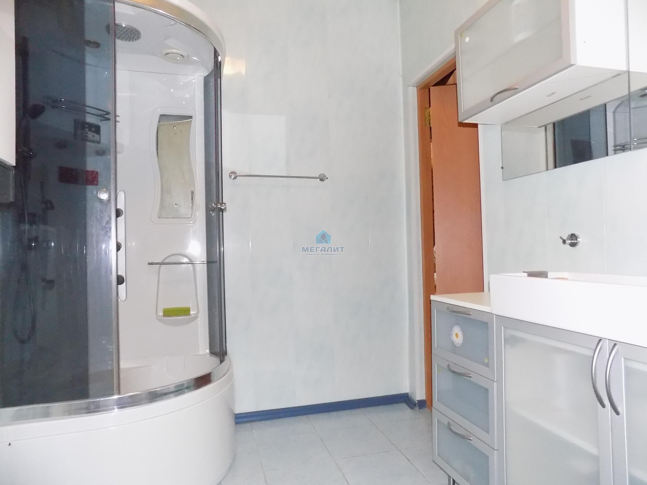 Аренда  дома Чебаксинская, 150.0 м² (миниатюра №12)