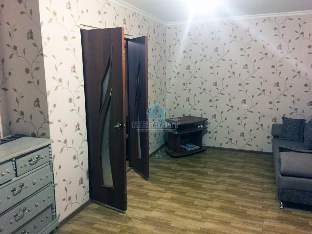 Продажа 1-к квартиры Осиновская, 43 м²  (миниатюра №7)