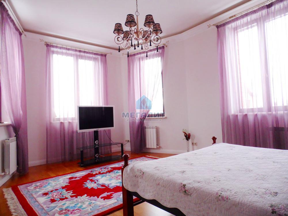 Продажа  дома Уртак, 377 м² (миниатюра №9)