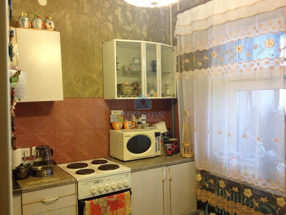 Продажа 2-к квартиры Проспект Победы 78, 68 м² (миниатюра №4)