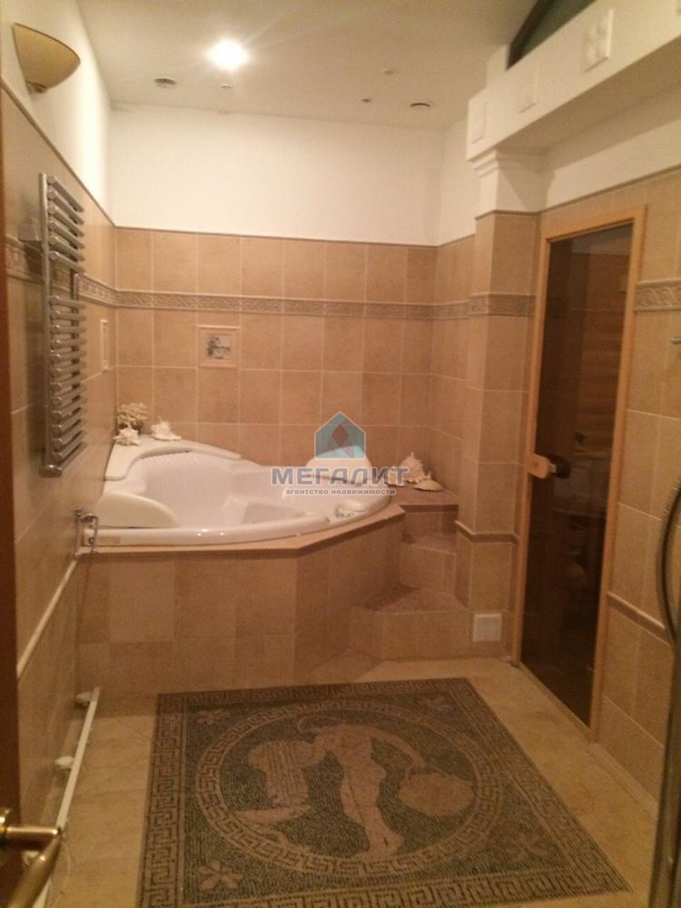 Продажа 3-к квартиры Гвардейская 56, 154 м² (миниатюра №8)