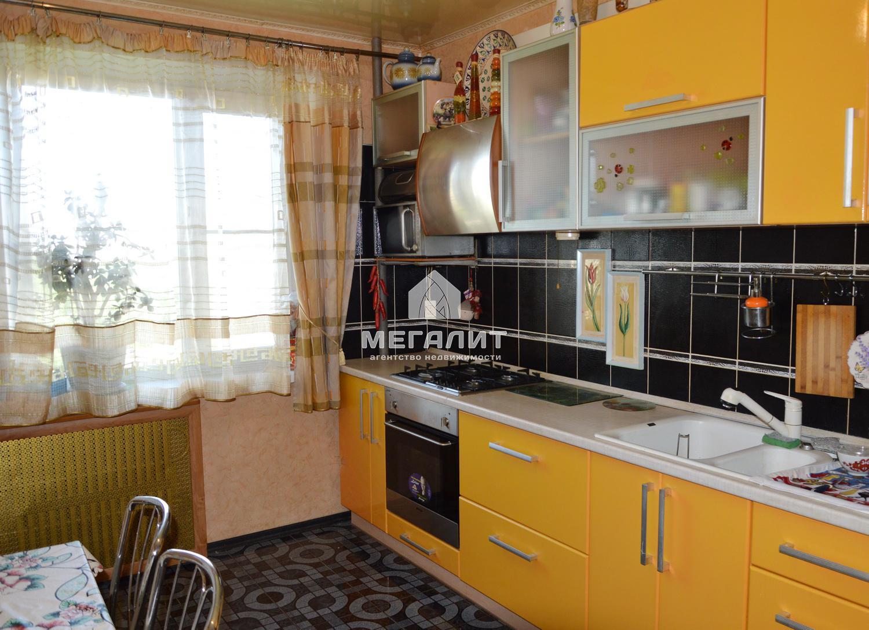 Продажа 3-к квартиры Ломжинская 22