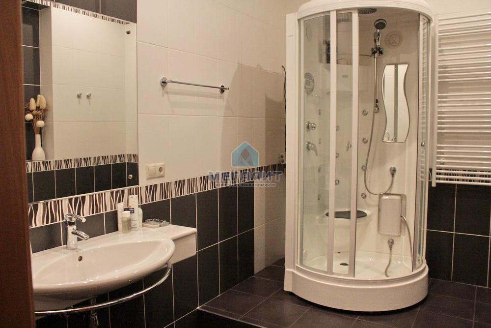 Продажа  помещения свободного назначения Лево-Булачная 24, 918.0 м² (миниатюра №6)