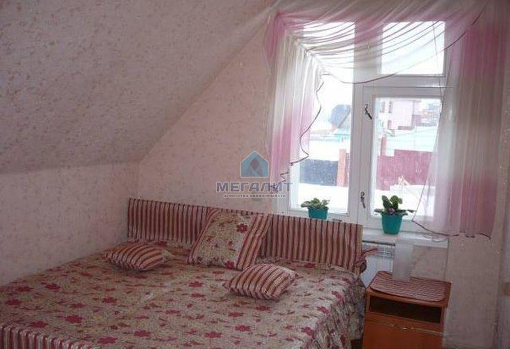 Аренда  дома Дорожная, 80.0 м² (миниатюра №4)