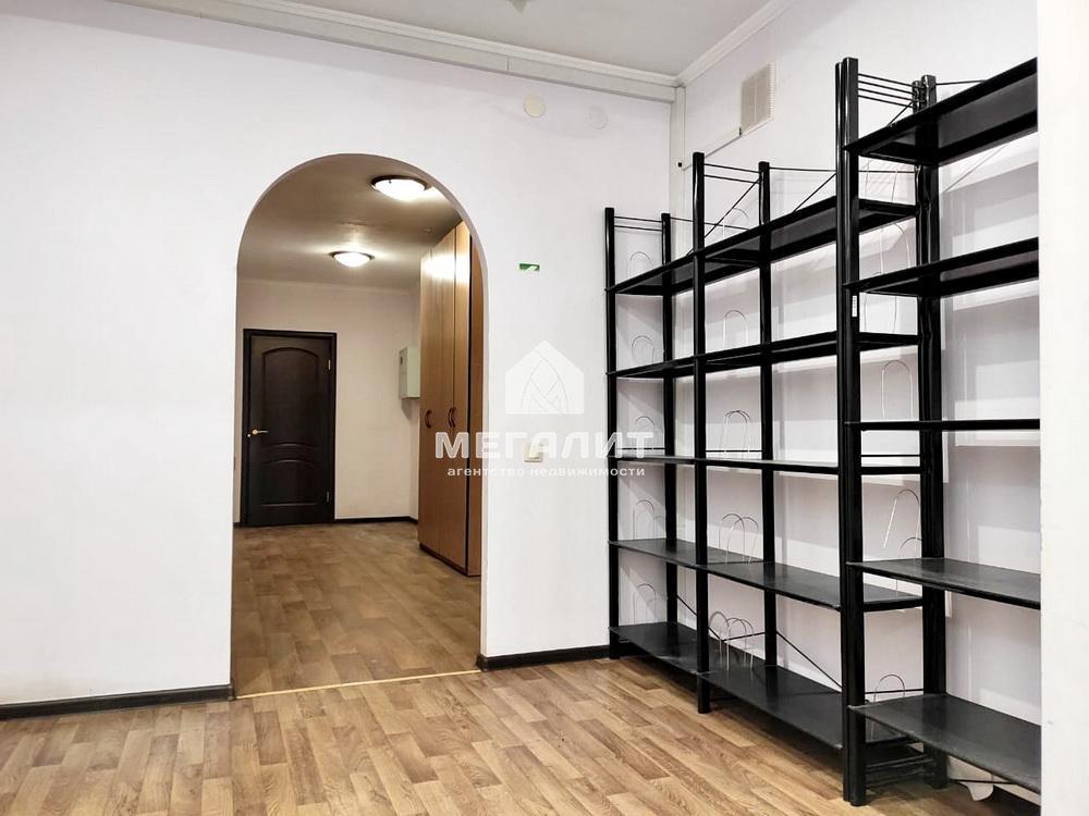 Аренда  офиса Качалова 84