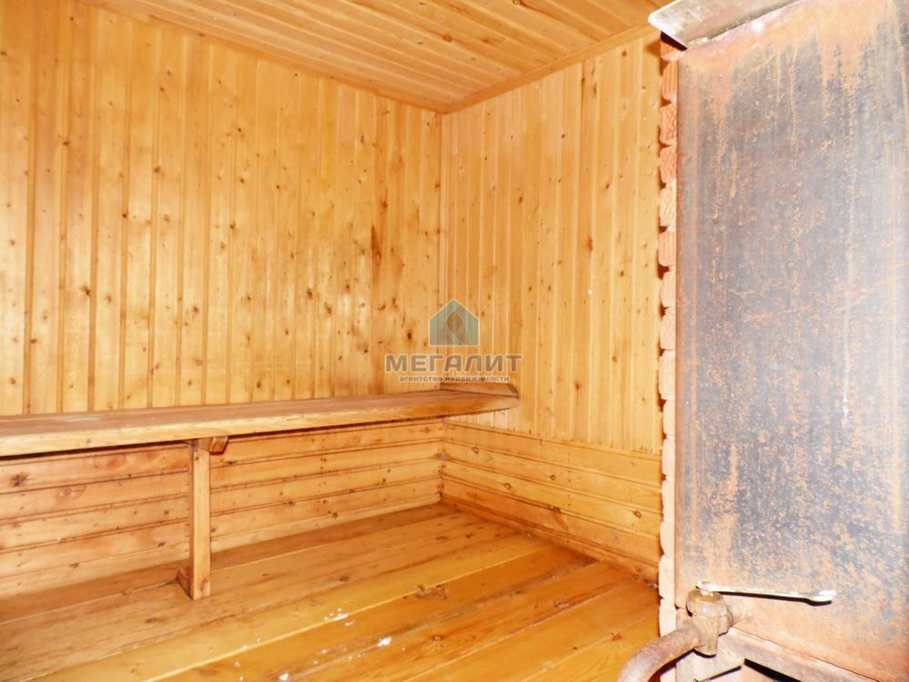 Продажа  дома Пожарная, 0.0 м² (миниатюра №4)