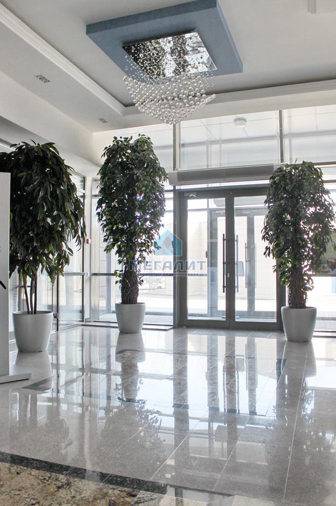 Продажа 2-к квартиры Альберта Камалеева 1, 129 м2  (миниатюра №5)