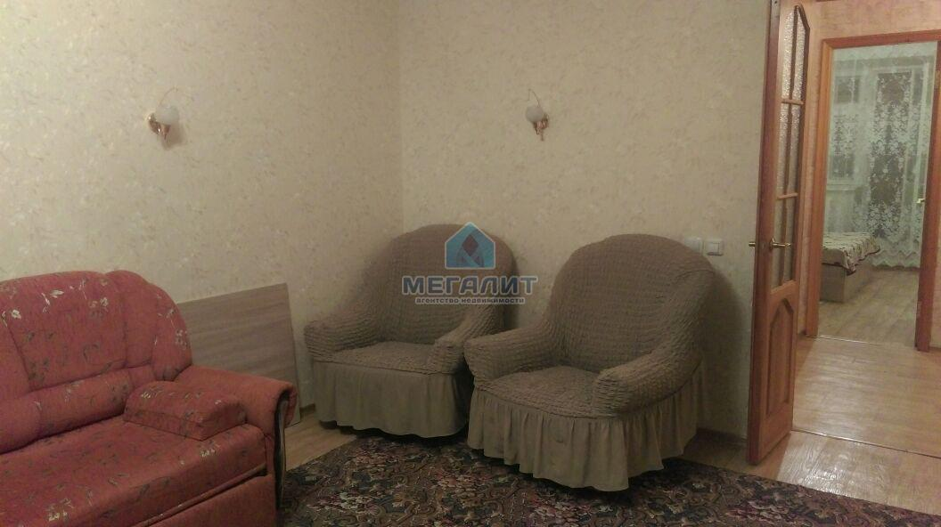 Аренда 2-к квартиры Максимова 33, 50 м²  (миниатюра №6)