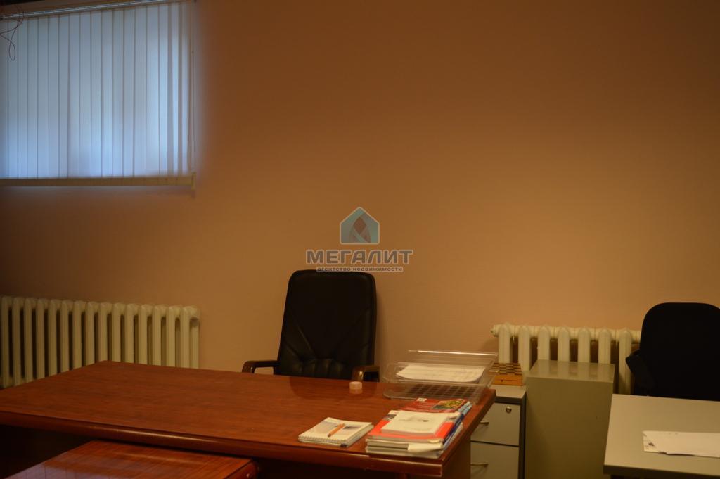 Продажа  готового бизнеса Гарифа Ахунова 16, 117 м2  (миниатюра №3)