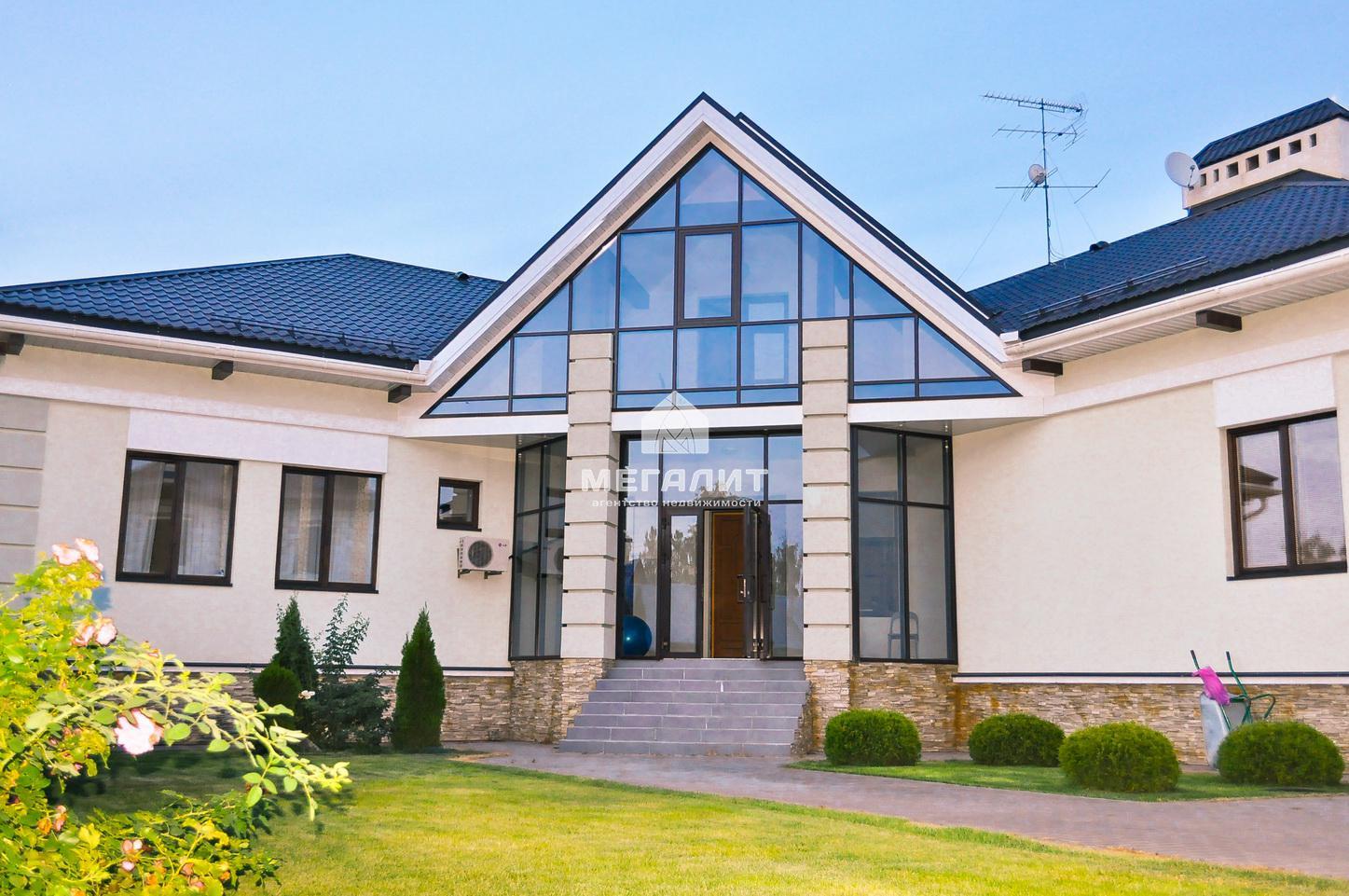 Продажа  дома Жимешле (Плодопитомник)