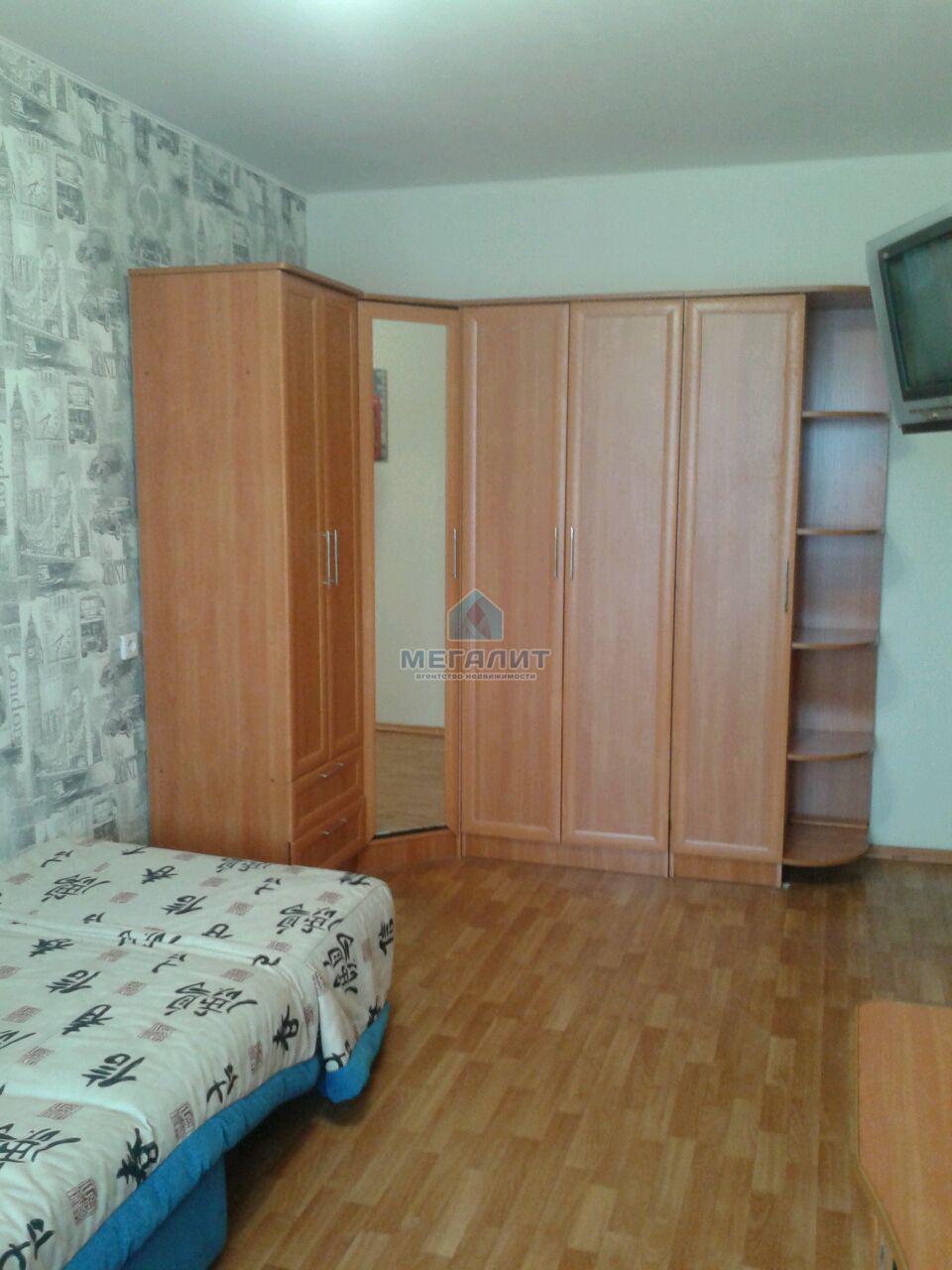 Аренда 2-к квартиры Рашида Вагапова 3, 51 м²  (миниатюра №11)