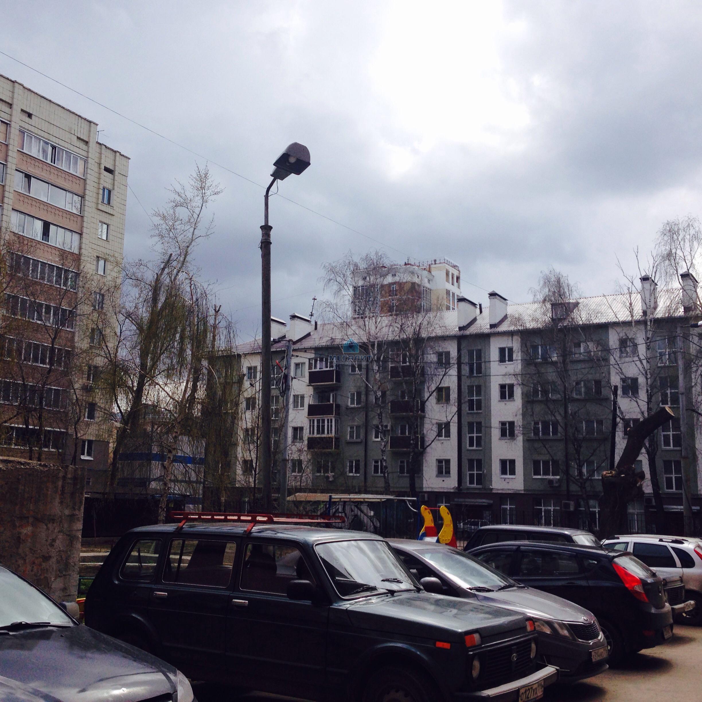 Продажа 2-к квартиры Нурсултана Назарбаева 9/2, 65 м2  (миниатюра №5)