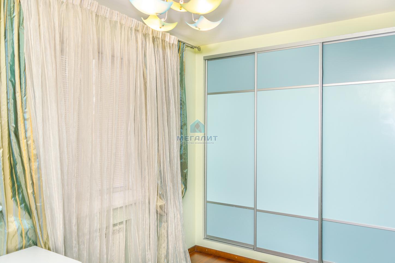 Продажа  дома Ромашковая, 242 м² (миниатюра №14)