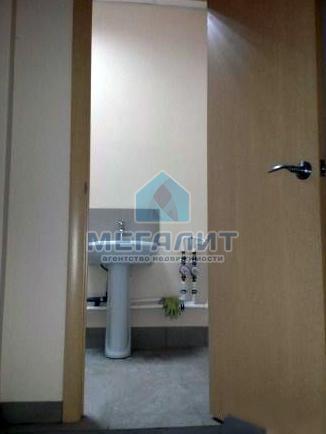 Сдаю в аренду помещение с отдельным входом (миниатюра №8)