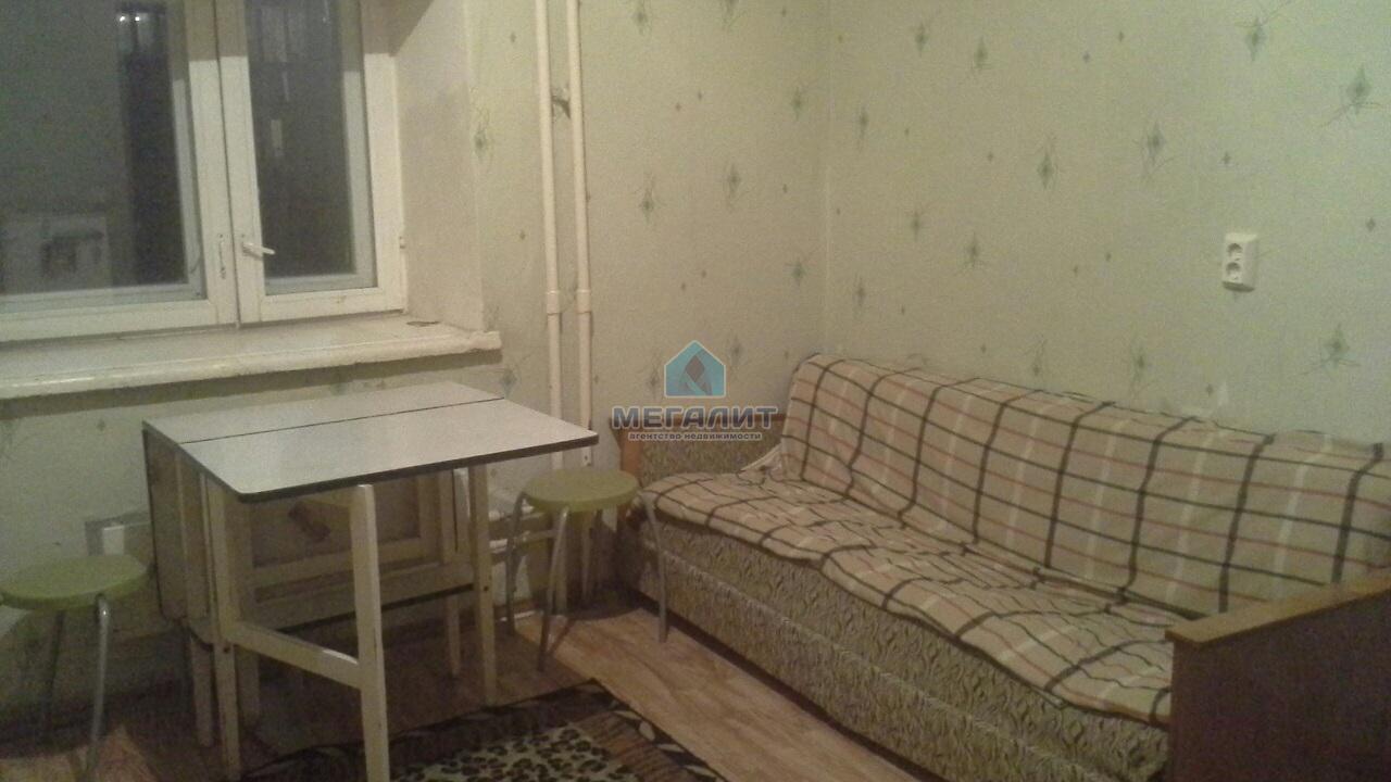 Аренда 1-к квартиры Курская 23, 42 м2  (миниатюра №10)