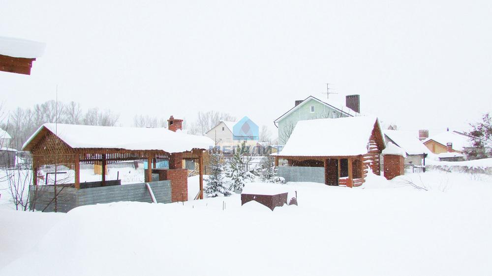 Продажа  дома Камская (Вознесенское), 0.0 м² (миниатюра №6)
