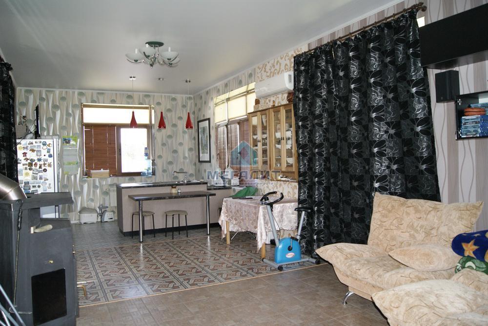 Продажа  дома Рабочая, 0 м² (миниатюра №8)