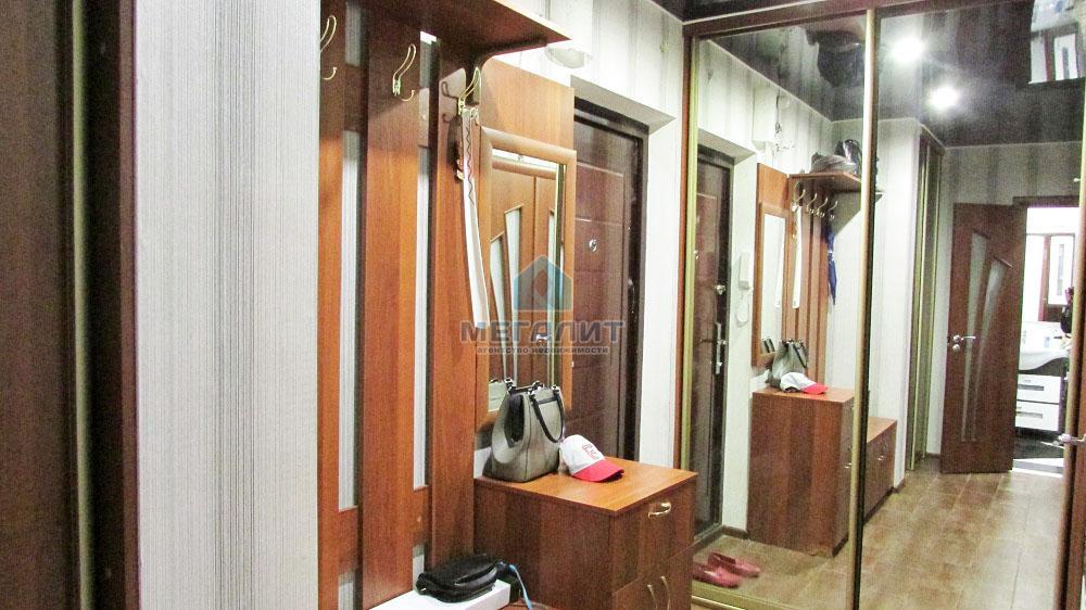 Продажа 1-к квартиры Беломорская 5, 44 м²  (миниатюра №6)