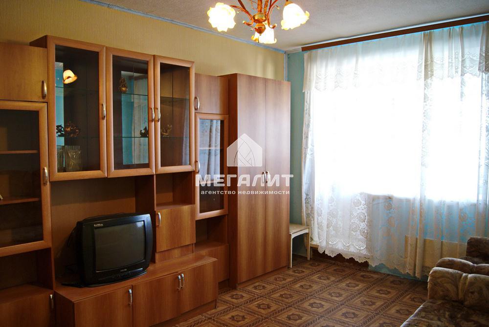 Продажа 2-к квартиры Рихарда Зорге 100