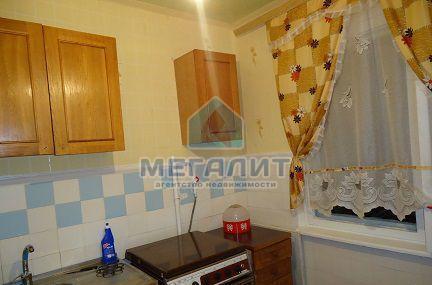 Сдается двухкомнатная квартира в Московском районе! (миниатюра №1)