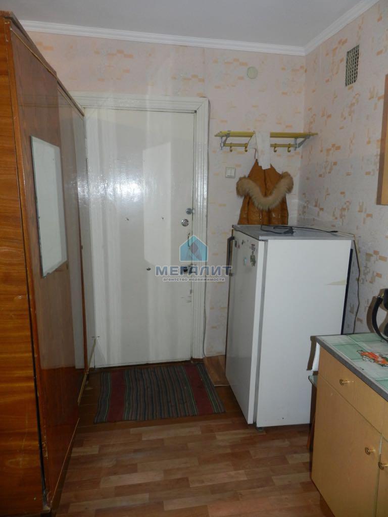 Аренда  комнаты Дементьева 28