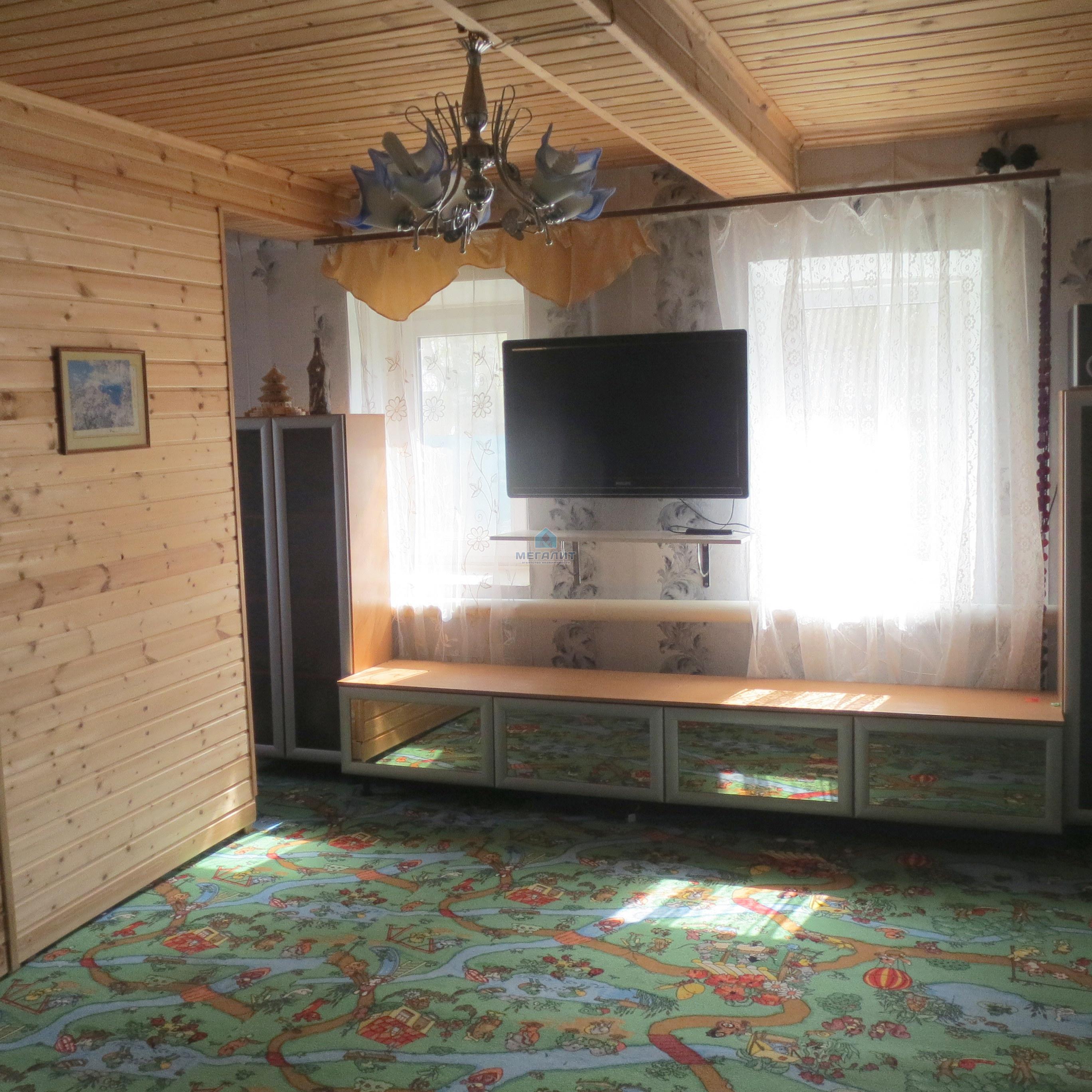 Продажа  дома Мирная, 74 м² (миниатюра №17)